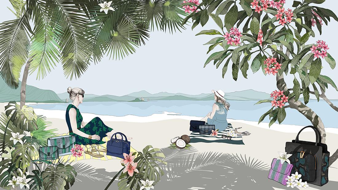 Final illustration_small