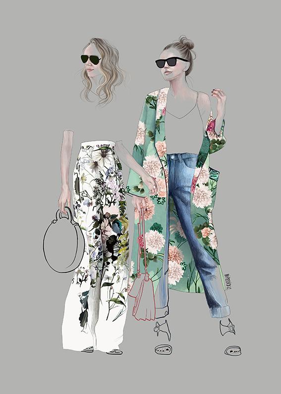 Floral_lr
